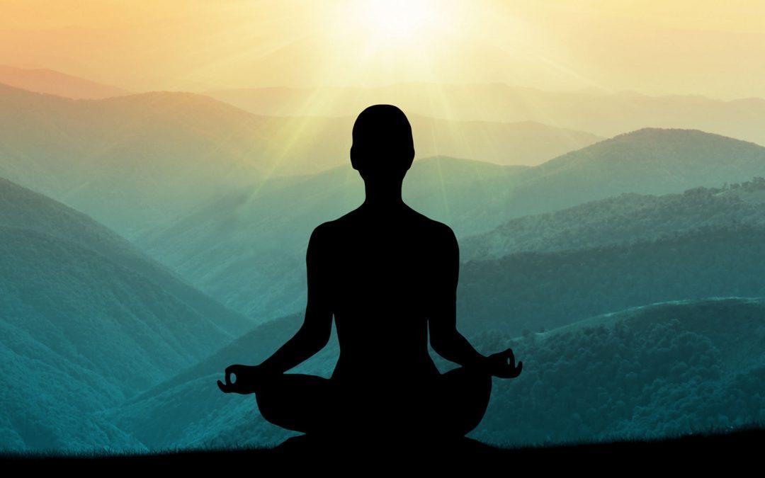 Journée internationale du Yoga 2017 -Lyon