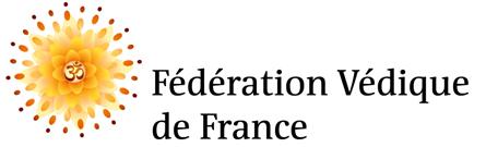 Fédération Védique de France